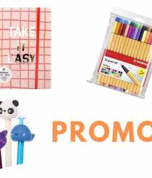 promotions-fournitures-scolaires