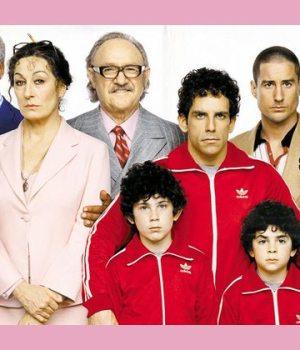 famille-tenenbaum-cinemadz