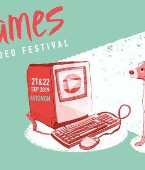frames-festival-2019