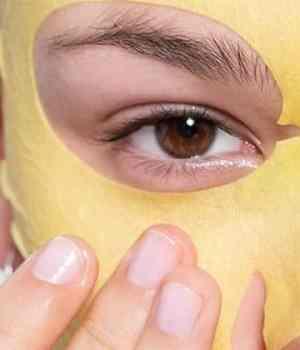 hits de la fauchée masques en tissu