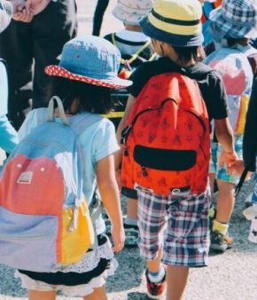 rentree-scolaire-parents