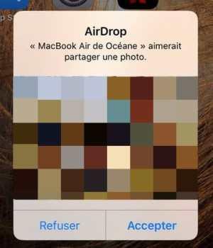 se-proteger-sur-airdrop_censored