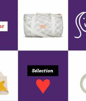 selection-idees-cadeaux-naissance