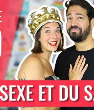 sexe-pendant-regles_640