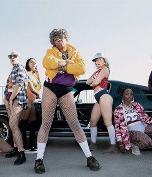 sloggi-the-79-big-pants