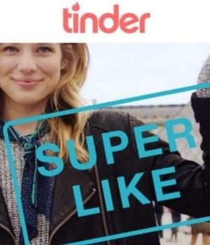 super-like-tinder