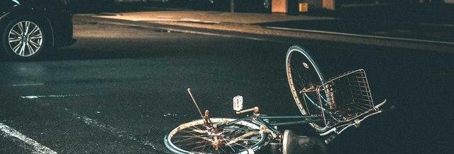 temoignage-accident-mortel-voiture-cycliste
