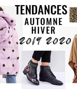 tendances-2019