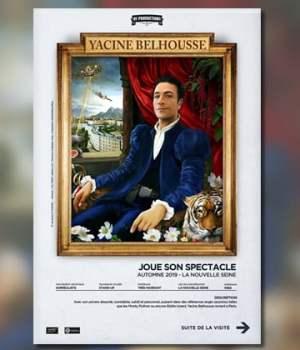 yacine-belhousse-spectacle