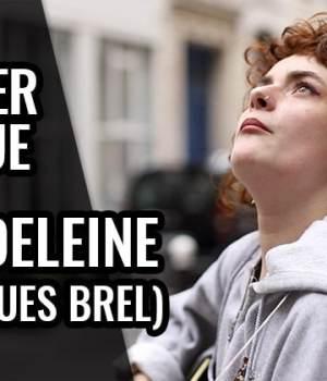 cover-madeleine-brel
