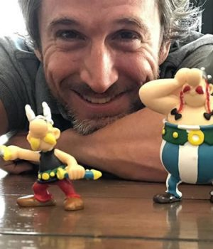 guillaume-canet-asterix