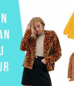 manteau-hiver-promotion