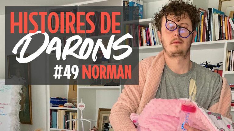 «norman-YT»