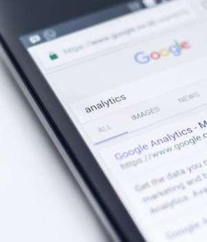 nouvelles-applications-google
