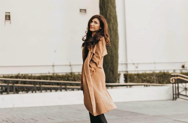 porter-manteau-long-petite