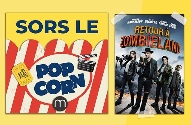 retour-a-zombieland-sors-le-popcorn