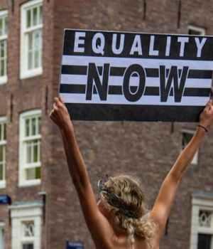 union-europeenne-egalite-femmes-hommes