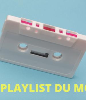 musique-playlist-novembre