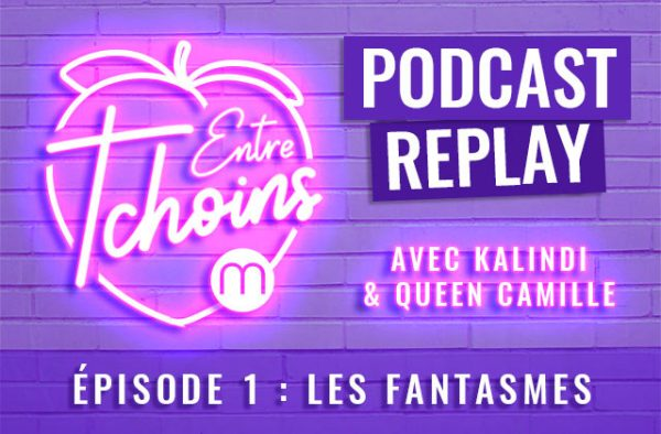 Entretchoins_640EP1-replay
