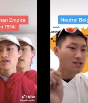 history-memes-tiktok