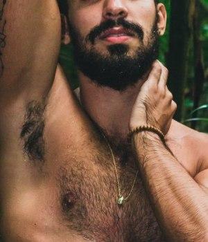 hommes-sexy-erotisme