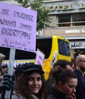 jaccuse-polanski-feminisme