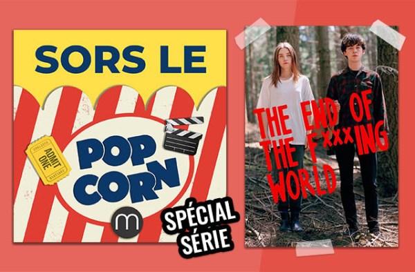 popcorn_YT_theendof_640
