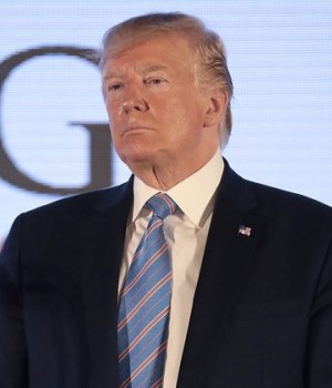 donald-trump-impeached