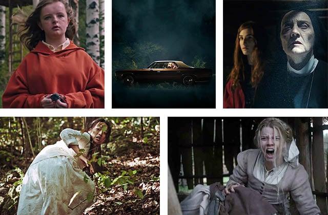 meilleurs-films-horreur-decennie