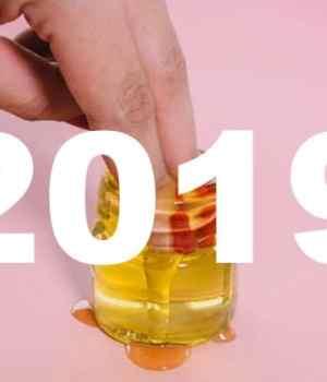 retrospective-sexo-2019