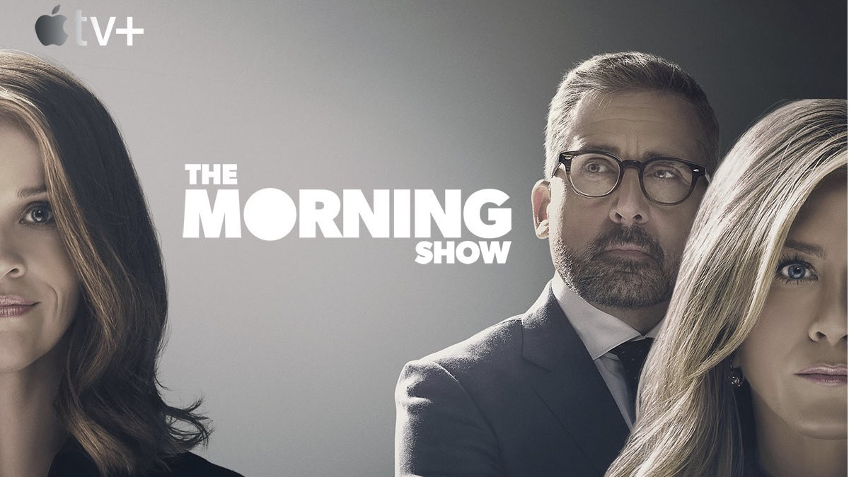 «the-morning-show-serie»