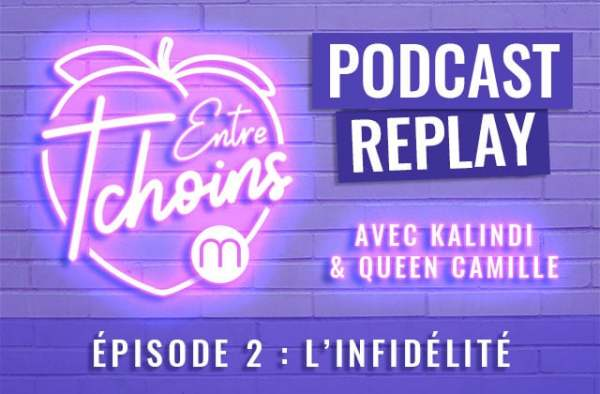 Entretchoins_640EP2-replay