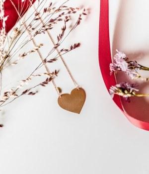 bijoux-saint-valentin-histoire-or-1