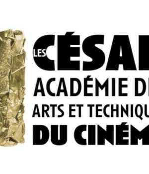 cesar-2020-nominations