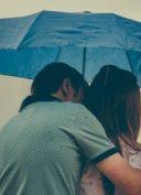 couple-infidelite-connasse