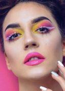 booster créativité maquillage