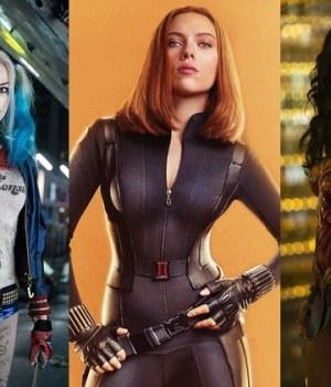 looks-super-heroines