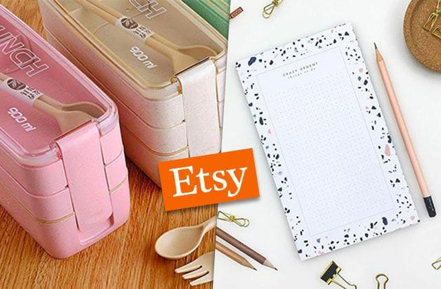 shopping-etsy-janvier-2020