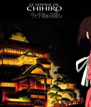 voyage-chihiro-cinemadz