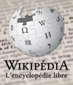 wikipedia-ecriture-inclusive