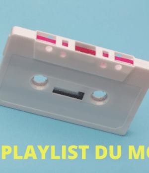 playlist-janvier-decouvertes-musicales-quest-ce-quon-a-ecoute-en-janvier