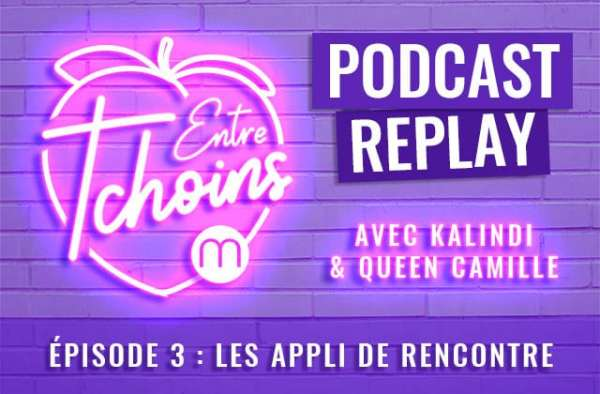 Entretchoins_640EP3-replay
