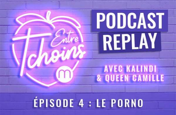 Entretchoins_640EP4-replay