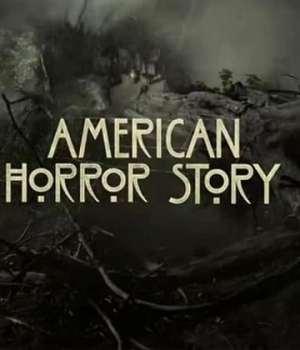 american-horror-story-saison-10-infos