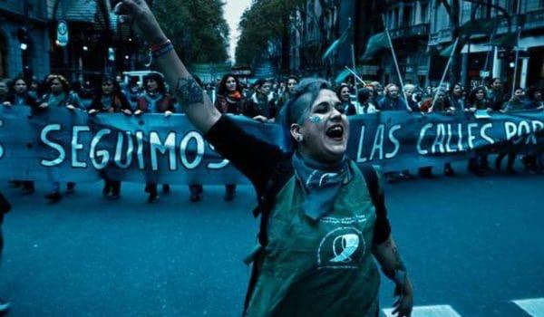 Des débats autour de l'avortement auront lieu dans toute la France, découvrez les dates