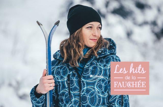 hits-fauchee-beaute-ski