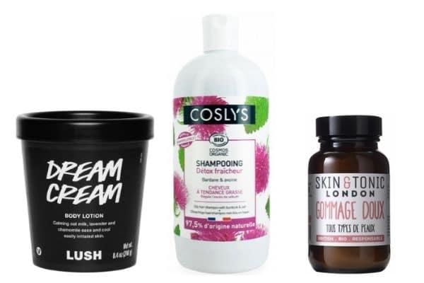 3 ingrédients locaux à intégrer à ta routine beauté
