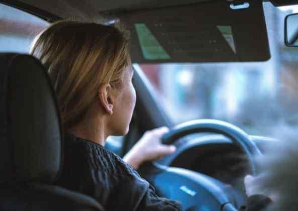 permis-de-conduire-moins-cher