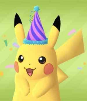 pokemon-day-2020-anniversaire-pikachu