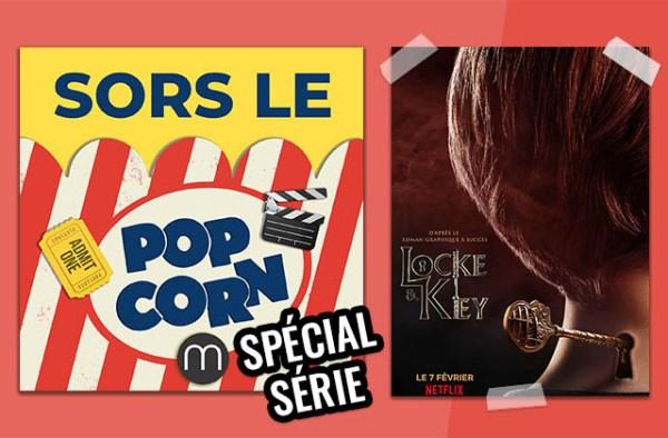popcorn_lockekey_640